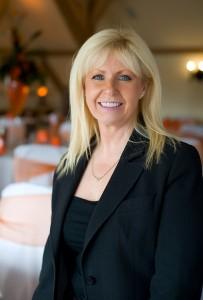 Annette Glynn